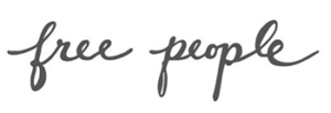 free people boutique