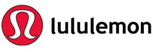 lululemon boutique