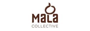 Mala Collective botique