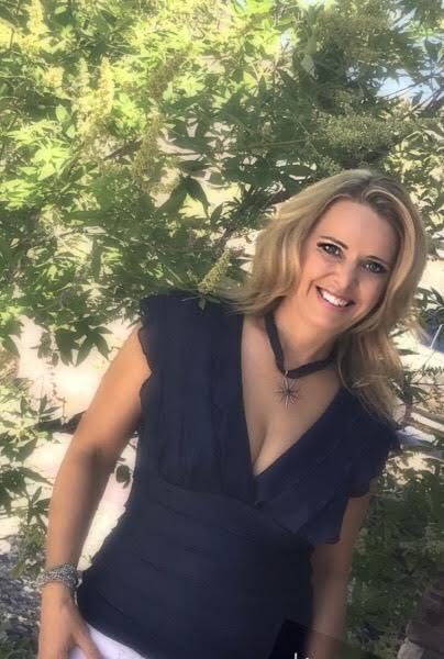 Jennifer Tholen